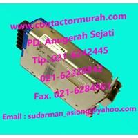 Distributor Power Supply Tipe S8vm-05024Cd Omron 24Vdc 3