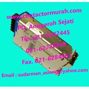 24Vdc Power Supply Omron Tipe S8vm-05024Cd