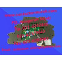 Beli Surge Arrester Tipe Tt-2-Pe-24Dc Phoenix Contact 24Vdc 4