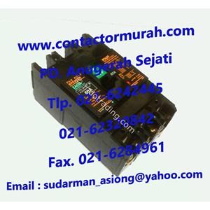 Mccb Fuji Ea63b