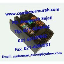 Fuji Ea63b Mccb 60A