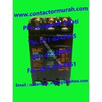 Mccb 60A Tipe Ea63b Fuji 1