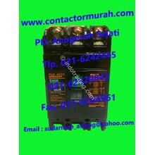 Mccb 60A Tipe Ea63b Fuji