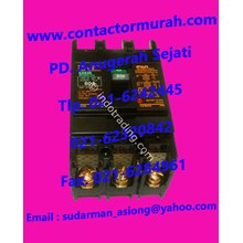 Mccb Fuji 60A Tipe Ea63b