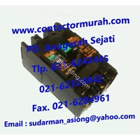 Fuji Breaker 60A Tipe Ea63b 1