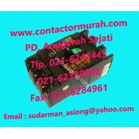 Distributor Tipe Ea63b Mccb 60A Fuji 3