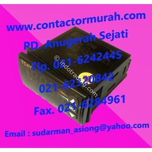 Temperatur Kontrol Tipe Tc4y-12R  Autonics 24-48Vdc