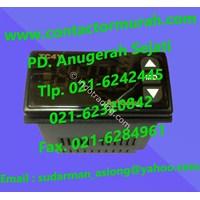 Jual Tc4y-12R Temperatur Kontrol 24-48Vdc Autonics 2