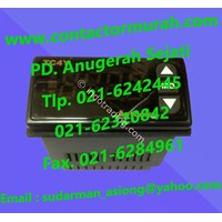 Distributor Autonics Tipe Tc4y-12R Temperatur Kontrol 24-48Vdc 3