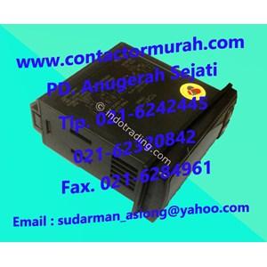 Autonics Temperatur Kontrol 24-48Vdc Tipe Tc4y-12R