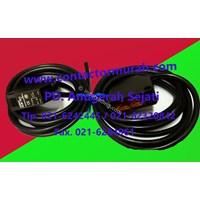 Distributor E3JK-TR11 Omron Foto Sensor 3