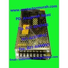 Power Supply Sun_lux S-145-24
