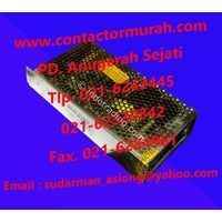 Sun_lux 6A Power Supply tipe S-145-24 1