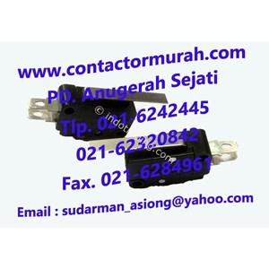 Mikro switch AH7152360 Matsushita