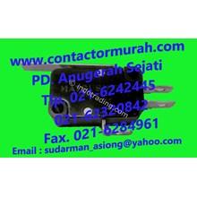Mikro Switch AH7152360 5A Matsushita