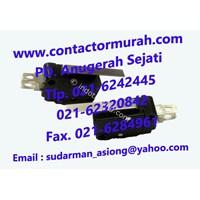 Jual Mikro Switch 5A tipe AH7152360 Matsushita 2