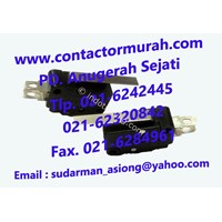 Matsushita Mikro Switch tipe AH7152360 5A  1