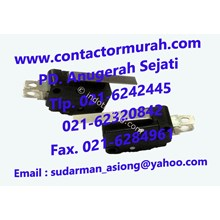 Mikro Switch AH7152360 Matsushita 5A