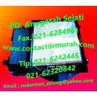 Distributor Lampu sorot tipe HPIT250-400W Philco 3