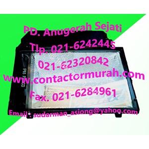 Philco HPIT250-400W lampu sorot