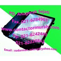 Distributor HPIT250-400W lampu sorot Philco 3