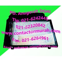 Distributor Philco tipe HPIT250-400W lampu sorot 3