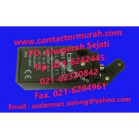 Jual bwin's limit switch tipe CLS-111 2
