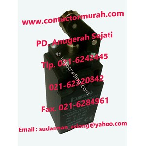 CLS-111 limit switch bwin's