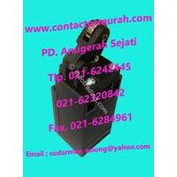 Beli IP64 limit switch tipe CLS-111 bwin's 4