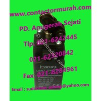 Jual IP64 limit switch tipe CLS-111 bwin's 2