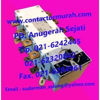 Distributor changeover switch socomec 1-0-11 3