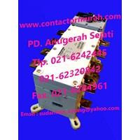 Beli changeover switch tipe 1-0-11 socomec 4