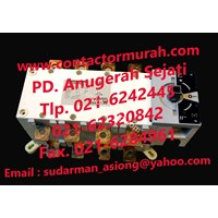 Jual socomec changeover switch 250A tipe 1-0-11 2