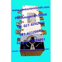 Beli socomec changeover switch 250A tipe 1-0-11 4