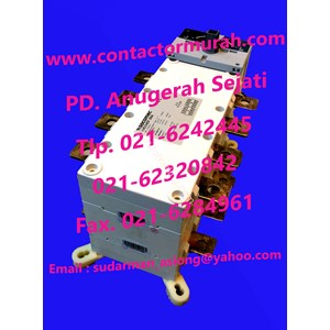 socomec changeover switch 250A tipe 1-0-11