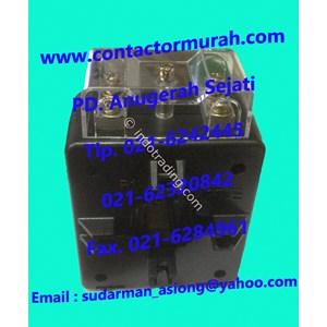 current transformer tipe CT70 GAE