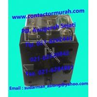 Jual GAE current transformer 5A tipe CT70 2