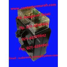 GAE current transformer 5A tipe CT70