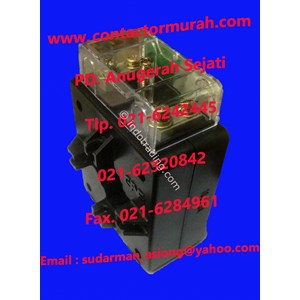 GAE current transformer 5A tipe CT70