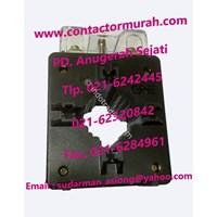 Beli GAE tipe CT70 5A current transformer 4