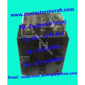 GAE 5A tipe CT70 current transformer