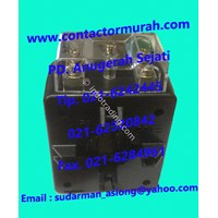 Distributor GAE tipe CT70 current transformer 100-5A 3