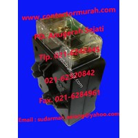 Jual current transformer GAE tipe CT70 100-5A 2