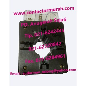 current transformer tipe CT70 GAE 100-5A
