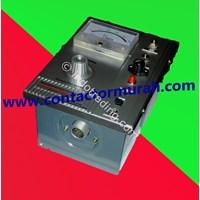 Jual Speed control 40A tipe JD1A-40 2