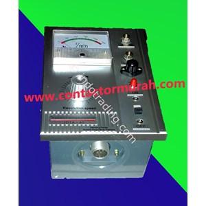 tipe JD1A-40 40A speed control