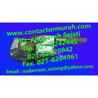Distributor Mikrometer digital 293-340 Mitutoyo 3