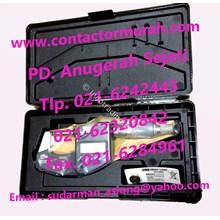 Digital 293-340 Mikrometer Mitutoyo