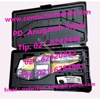 Distributor 293-340 Digital Mikrometer Mitutoyo 3