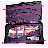 Mitutoyo digital mikrometer IP65 tipe 293-340 1